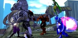 city of heroes - Publishers Wish to Block Emulators - MMOGames.com - Your source for MMOs & MMORPGs