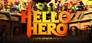 hello-hero_list_323x151
