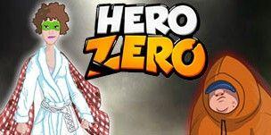 hero-zero_list_323x151