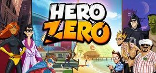 Hero Zero List Image Heroes