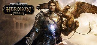 herokon-online_list_323x151