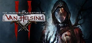 incredible-adventures-van-helsing-2_list_323x151