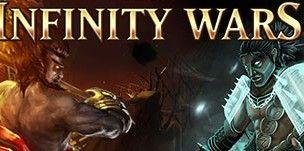 infinity-wars_list_323x151