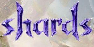Shards Online Header