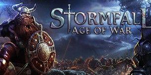 stormfall_list_323x151