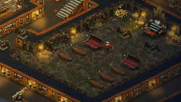 under-master-startegy-browser-mmo-games-screenshot-1