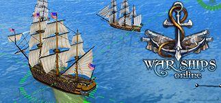 warships-online_list_323x151