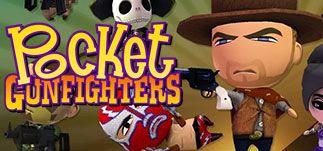 Pocket Gunfighters List Image