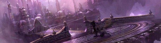 Warcraft the Movie