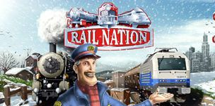 Rail Nation List Image