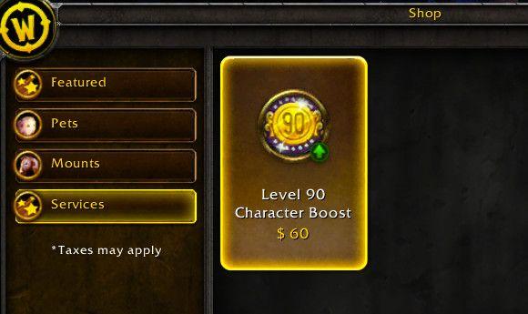 level90art 4