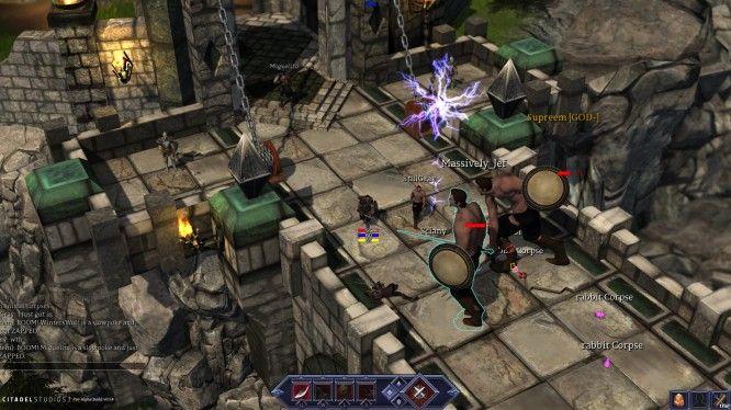sandbox-mmo-games-shards-online-screenshot (32)