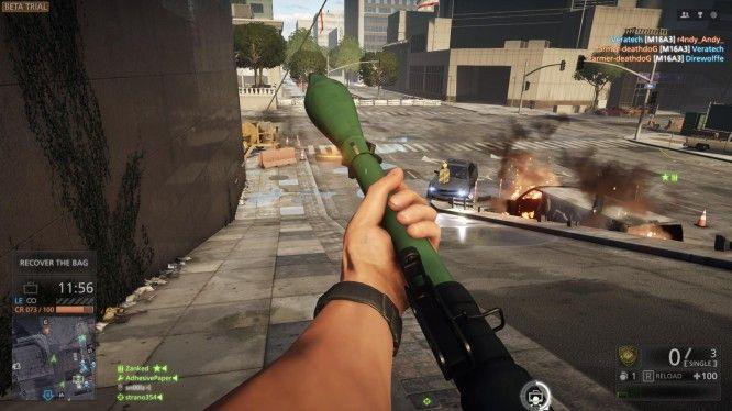 shooter-mmo-games-battlefield-hardline-beta-screenshot (1)