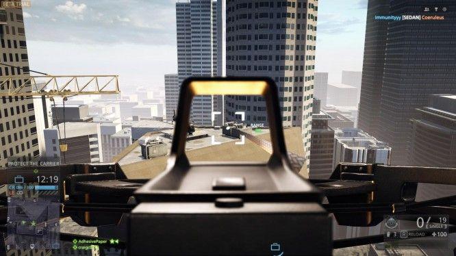 shooter-mmo-games-battlefield-hardline-beta-screenshot (20)