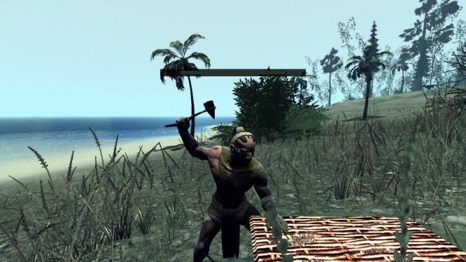 survival-mmo-games-the-stomping-land-early-access-preview-screenshot (10)