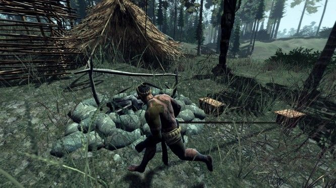 survival-mmo-games-the-stomping-land-early-access-preview-screenshot (17)