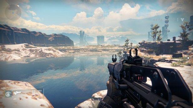 Destiny_lake