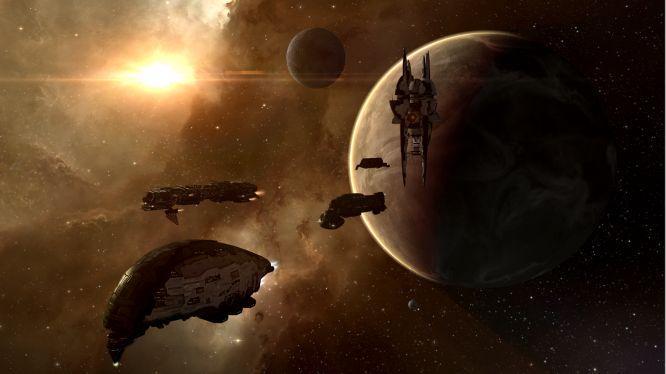scifi-mmo-games-eve-online-kronos-blockade-runners-screenshot