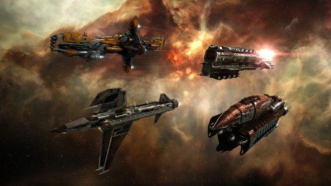 scifi-mmo-games-eve-online-kronos-ship-skins-screenshot