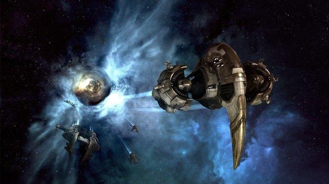 scifi-mmo-games-eve-online-kronos-ships-screenshot