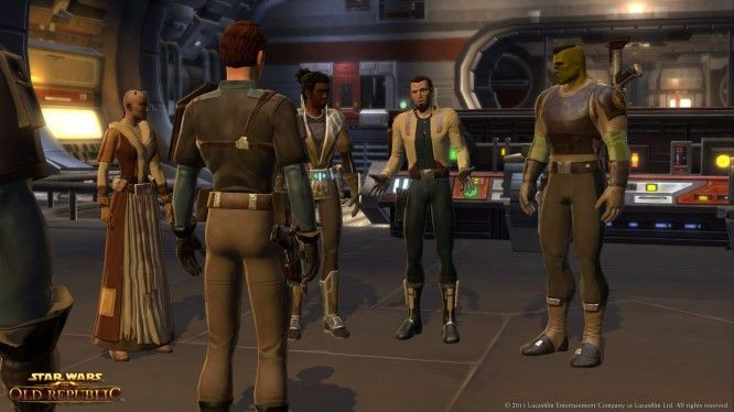 SWTOR_flashpoint