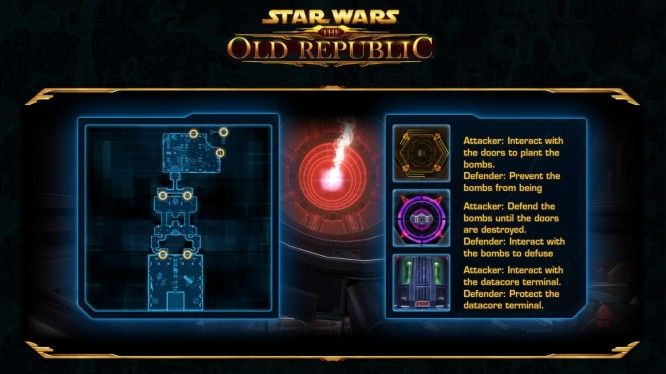 SWTOR_warzone