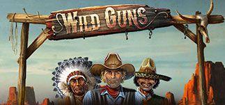 Wildguns
