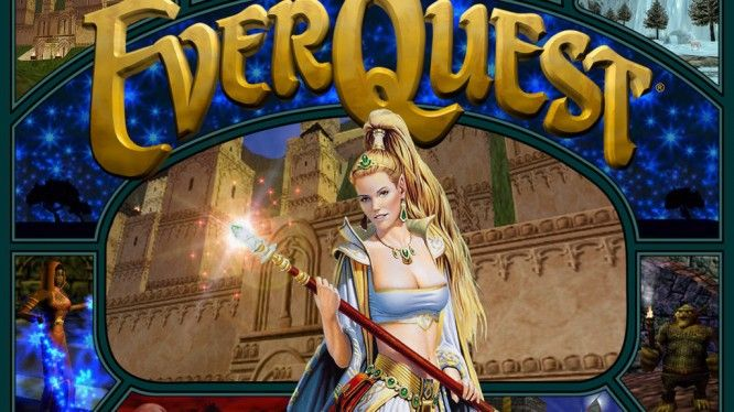 Massive_thought_everquest