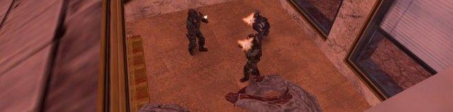 Counter-Strike_Nexon_Zombies__1