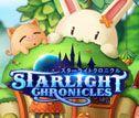 Starlight Chronicles