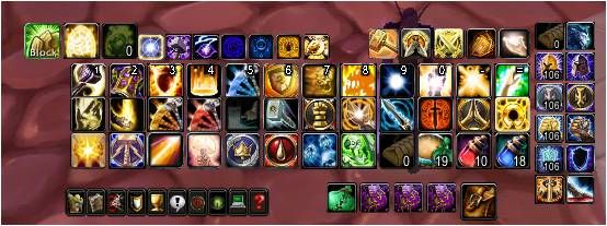 WoW Wednesday: Addons and Mods - MMOGames com