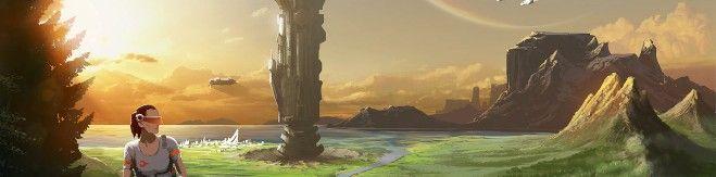 Dual Universe e3 2016 pc gaming show