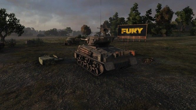 fury_tank_2worldoftanks