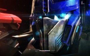 transformers-universe-desktop-wallpaper-1-enlarge