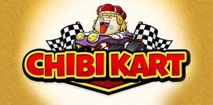 Chibi Kart