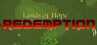 Lands of Hope Redemption