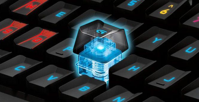 logitech-gaming-romer-g-keys