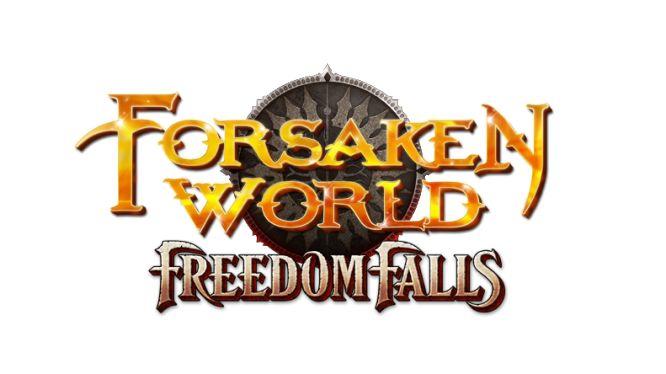 FW_FreedomFalls_LOGO