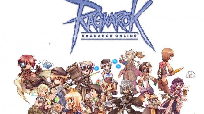 MT_botting_Ragnarok