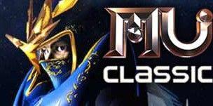 MU Classic_list_323x151