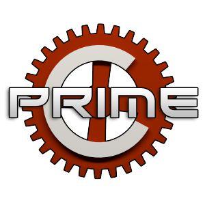 NA2 - [COG] Cognitive Prime