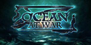 ocean at war gamelist