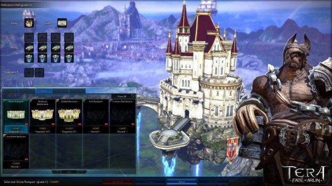 Guild_Edit_UI