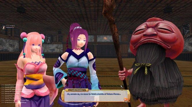 Onigiri Image 8