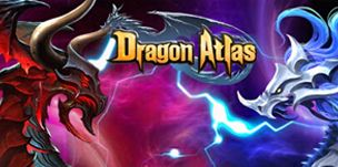 dragon atlast list