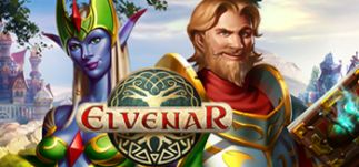 evelnar giveaway
