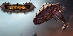 Nebula Online List Image Spaceship