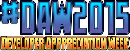 Developer Appreciation Week - MMOGames.com - Your source for MMOs & MMORPGs