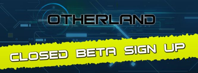 Otherland Beta - MMOGames.com - Your source for MMOs & MMORPGs