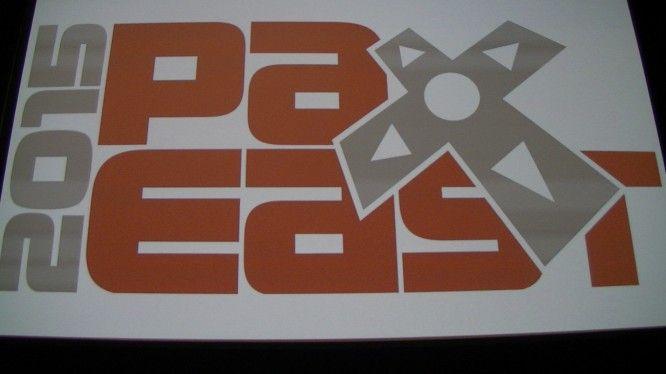 PAX East - MMOGames.com